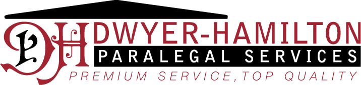 Dwyer-Hamilton Paralegal Services